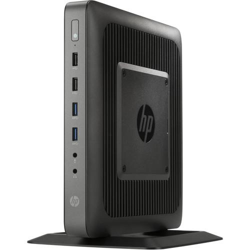 HP t620 G4U31UT Flexible Thin Client (ENERGY STAR)