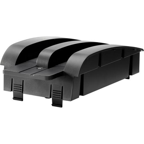 HP VH08 Battery Adapter