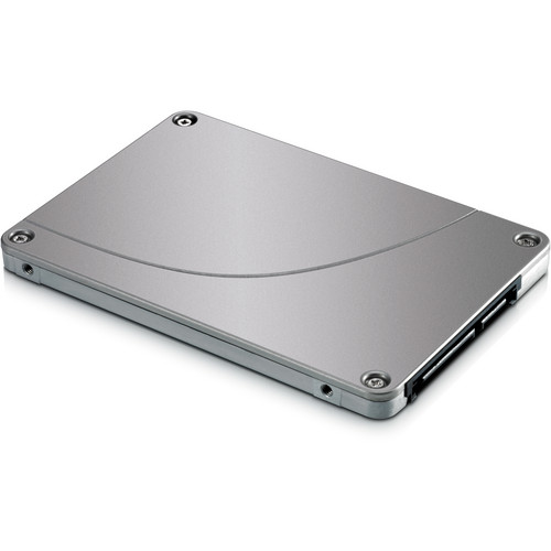 HP H4T75AA 180 GB Solid State Drive