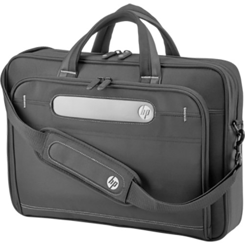 "HP Business Top-Load Case for 15.6"" Laptop"