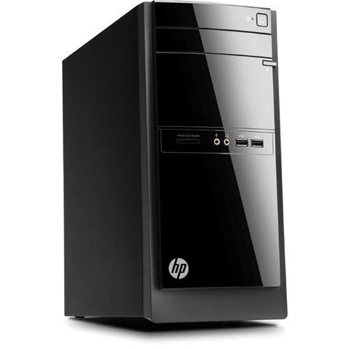 HP 110-014 Desktop Computer