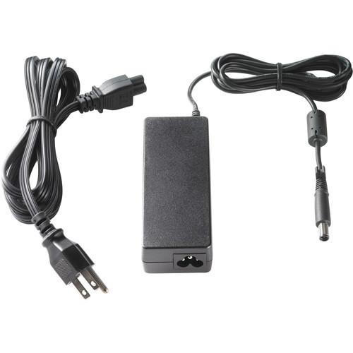 HP H6Y90UT 90W Smart AC Adapter