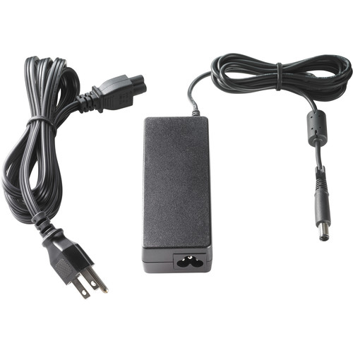 HP H6Y90UT 90W Smart AC Adapter