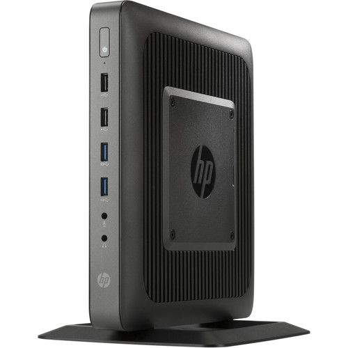 HP t620 J2L56UT Flexible Thin Client (ENERGY STAR)