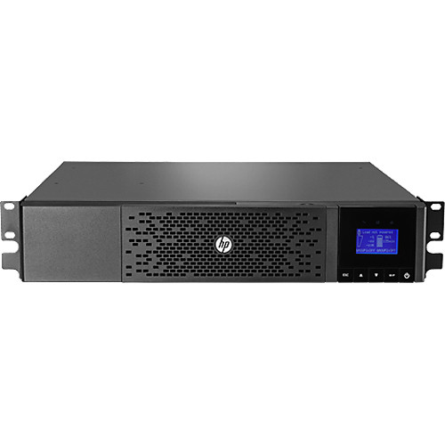 HP R/T2200 G4 NA/JP Uninterruptible Power System