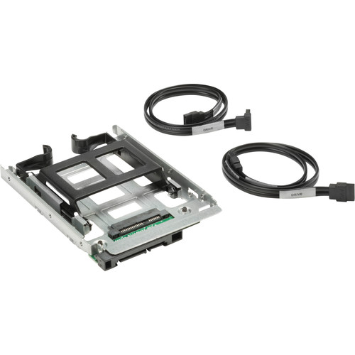 "HP J5T63AA 2.5"" to 3.5"" HDD Adapter Kit"