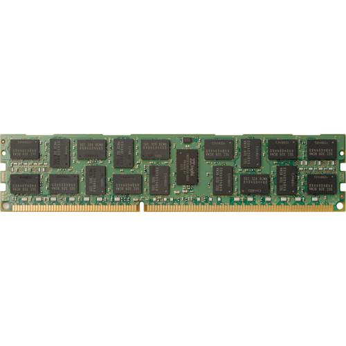HP 4GB (1 x 4GB) DDR4-2133 ECC RAM
