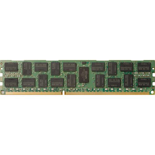 HP 8GB (1 x 8GB) DDR4-2133 ECC RAM