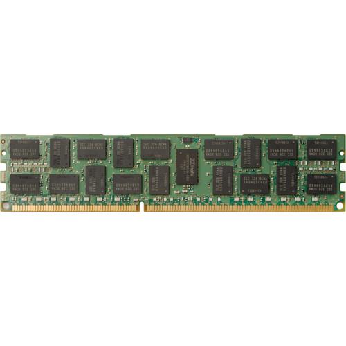 HP 16GB (1 x 16GB) DDR4-2133 ECC RAM