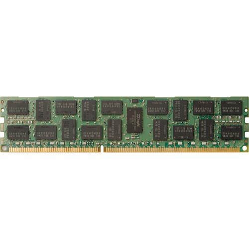 HP 32GB (1 x 32GB) DDR4 - 2133 ECC Load Reduced (LR) RAM