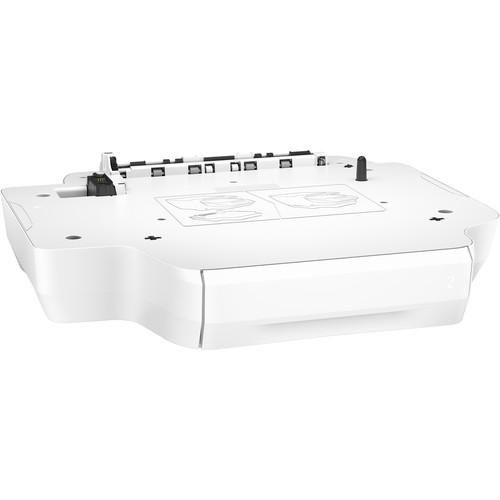 HP Officejet Pro 8700 250-Sheet Input Tray