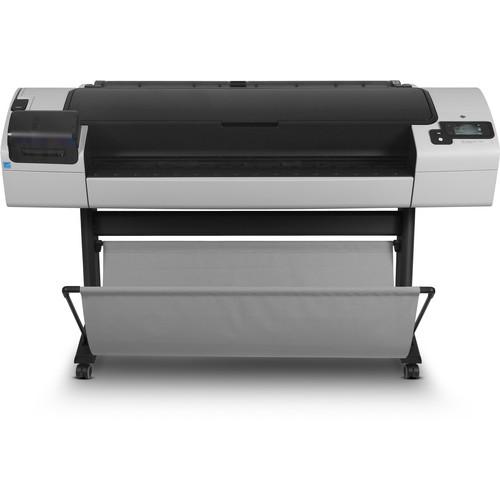 HP DesignJet SD Pro Multifunctional Printer
