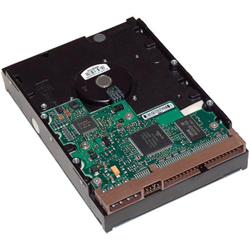 "HP 1TB 3.5"" SATA 6 Gbps 7200 rpm Hard Drive"