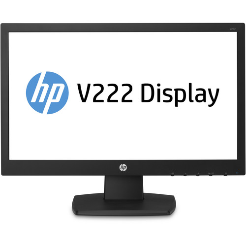 how to change a 21 9 monitor to 16 9