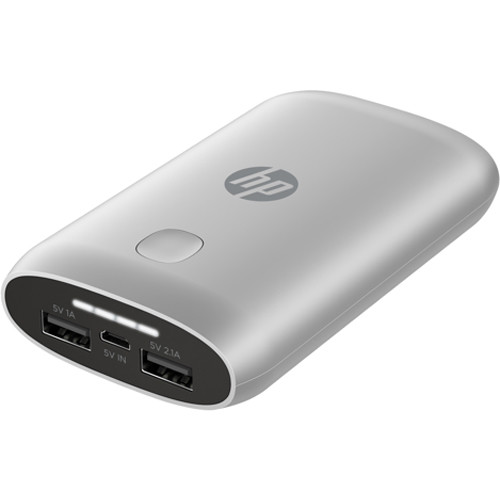 HP 7600 Power Pack