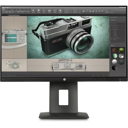 "HP Z23n 23"" 16:9 IPS Monitor"