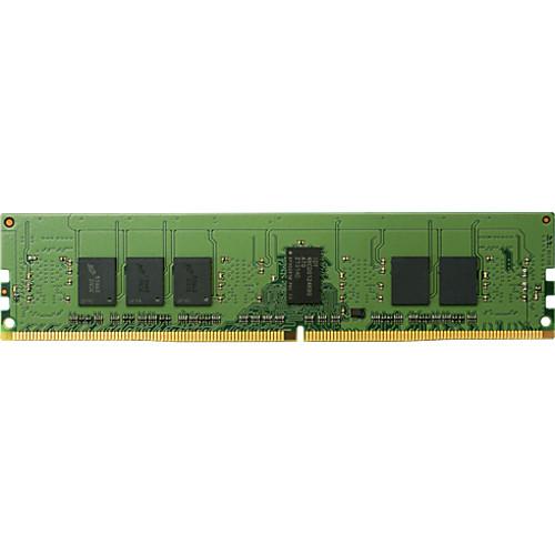 HP 64GB DDR4 2133 MHz LRDIMM Memory Module