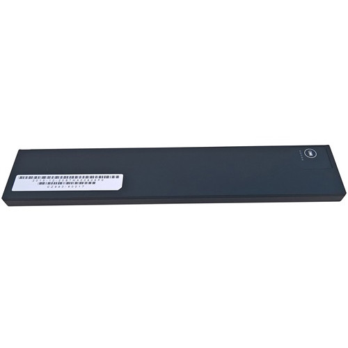 HP OfficeJet 200 Series Battery
