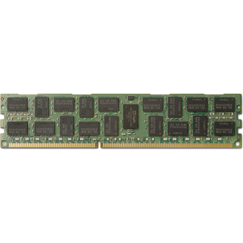 HP 4GB DDR4 2133 MHz DIMM Memory Module