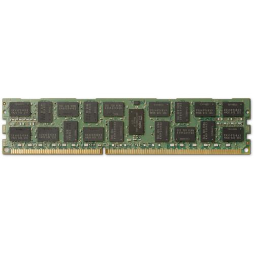 HP 8GB DDR4 2133 MHz UDIMM Memory Module