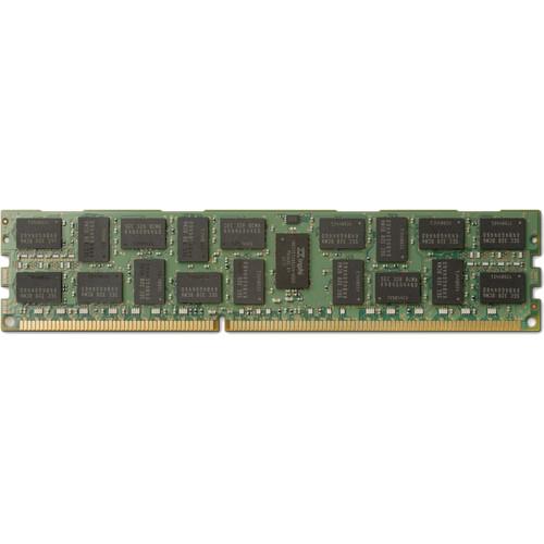HP 16GB DDR4 2133 MHz DIMM Memory Module