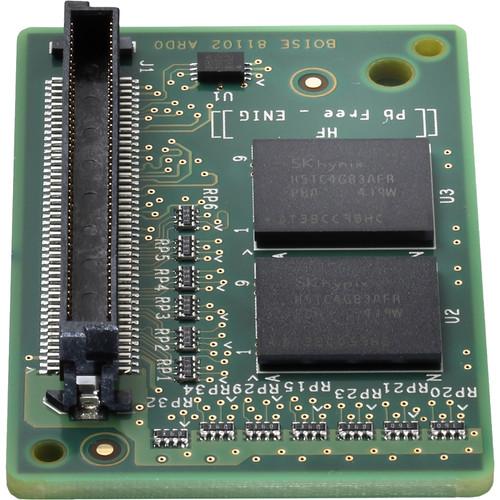 HP 4GB DDR3L 1600 MT/s DIMM Memory Module