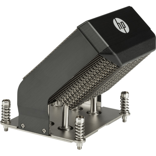 HP Z Cooler for Z840 Workstation