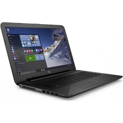 "HP 15.6"" 15-ac178nr Notebook"