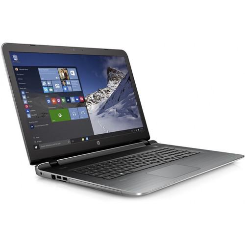 "HP 17.3"" Pavilion 17-g163nr Notebook (ENERGY STAR)"