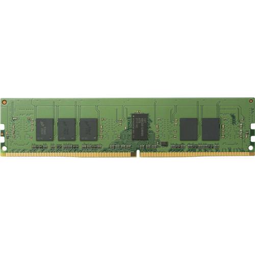 HP 8GB DDR4 2133 MT/s DIMM Memory Module