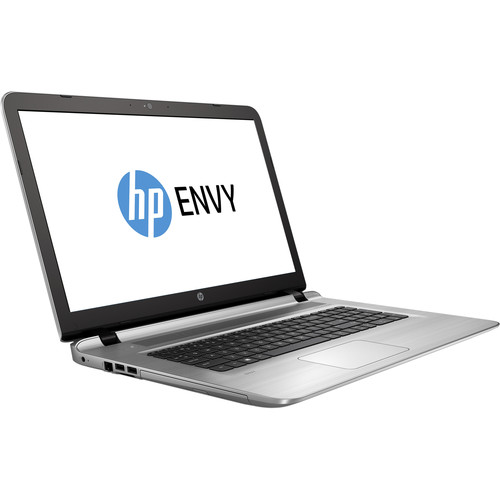 "HP 17.3"" ENVY 17-s010nr Multi-Touch Notebook"