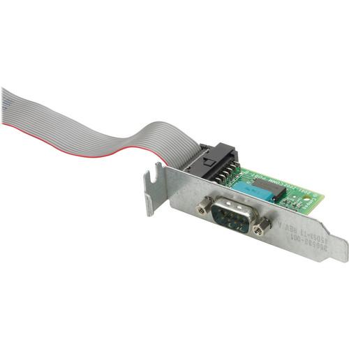 HP Serial Port Adapter
