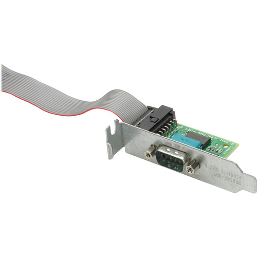 HP Serial Port Adapter