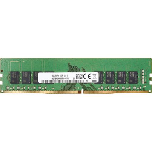HP 4GB (1 x 4GB) DDR4-2133 Non-ECC SODIMM RAM