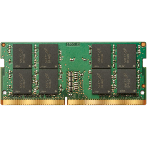 HP 8GB 2133 MHz DDR4 SO-DIMM Memory Module (Smart Buy)