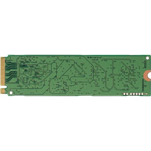 HP 1TB Z Turbo Drive Quad Pro SSD Module