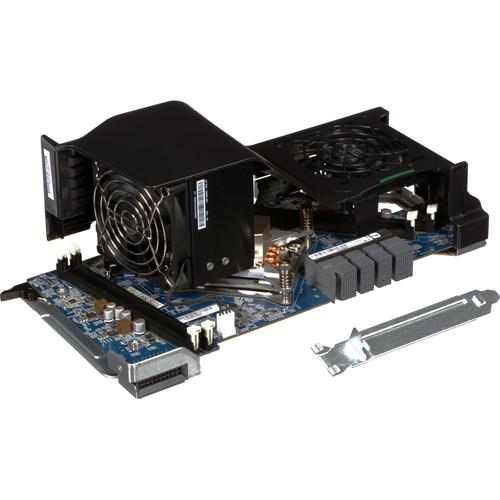 HP Xeon E5-2620 v4 2.1 GHz 8-Core LGA 2011 Processor (Smart Buy)