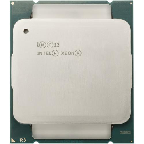 HP Xeon E5-2603 v4 1.7 GHz 6-Core LGA 2011 Processor