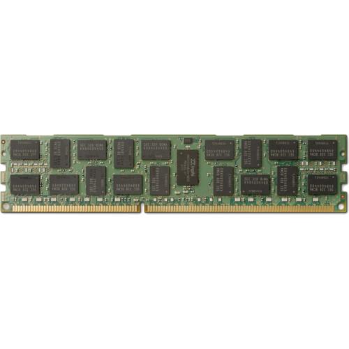 HP 4GB DDR4 2400 MHz RDIMM Memory Module