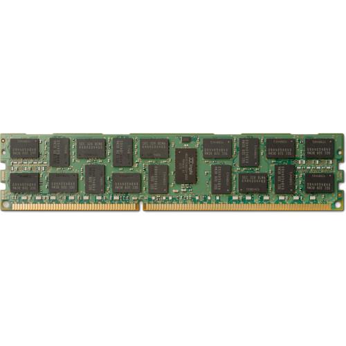HP Hp 8GB (1X8GB) Ddr4-2400 Ecc Ram