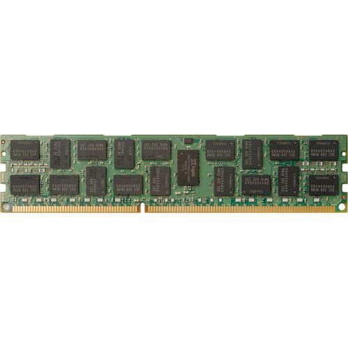 HP 16GB DDR4 2400 MHz RDIMM Memory Module