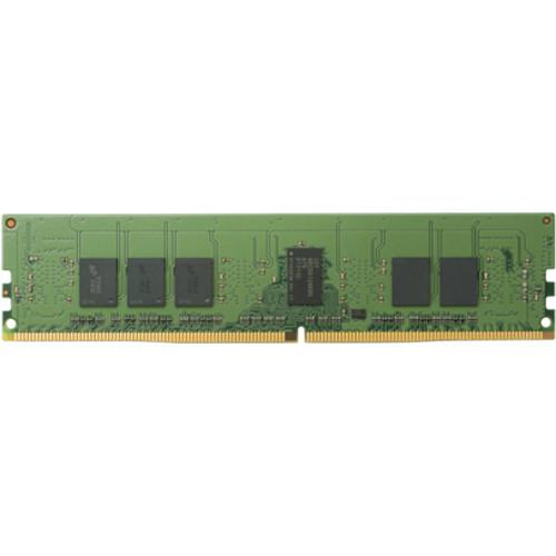 HP 64GB DDR4 2400 MHz LRDIMM Memory Module