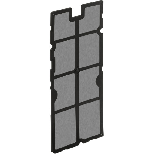 HP Dust Filter for Z240 Tower Workstation (Without Bezel)