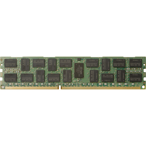 HP 16GB DDR4 2133 MHz SO-DIMM Memory Module (Standard Buy)