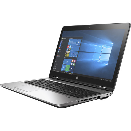 "HP ProBook 655 G2 15.6"" Notebook PC (ENERGY STAR)"