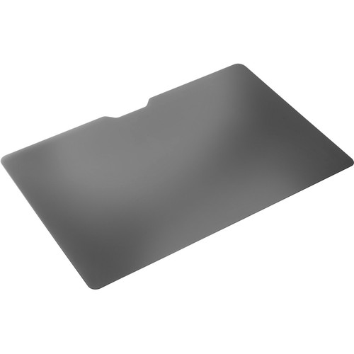 "HP Privacy Filter for HP 15.6"" Touch Notebook"