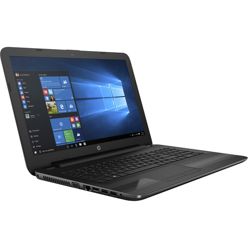 "HP 15.6"" 255 G5 Notebook"