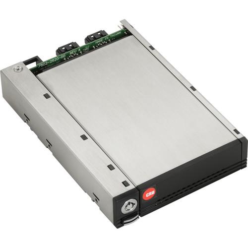 "HP DP25 Removable 2.5"" HDD Frame & Carrier for Z240 SFF Workstation"