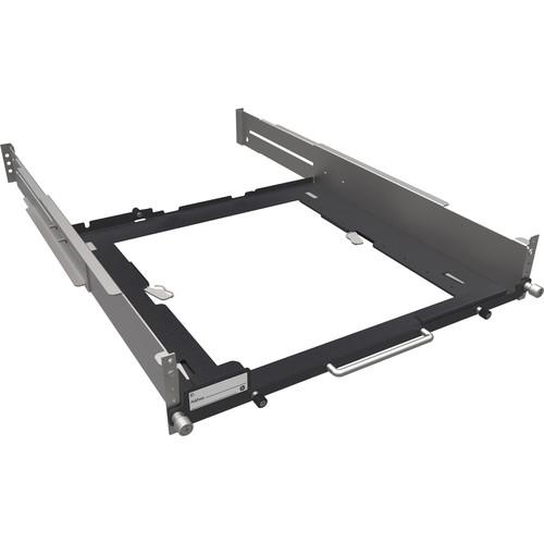 HP Rail Rack Adapter Bracket for Z240 Workstation