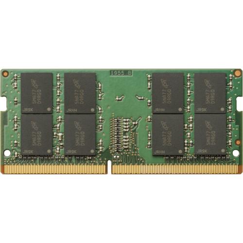 HP 16GB DDR4 2133 MHz Memory Module